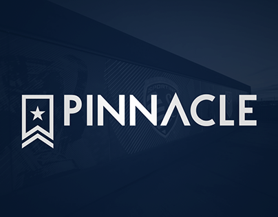 Pinnacle National Development Center - Logo (USSF/SKC)