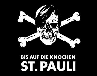Anniversary-webspecial St.Pauli