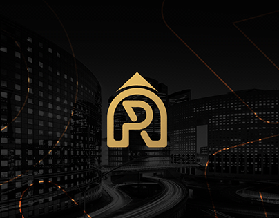 Branding | REMC Real Estate Logo