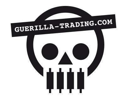 Guerilla-Trading