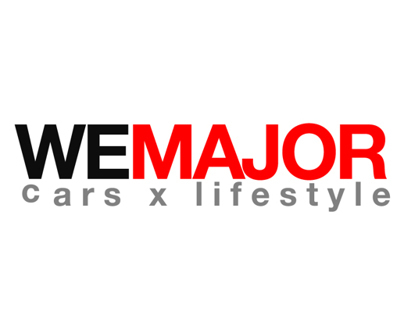 We Major: Cars x Lifestyle