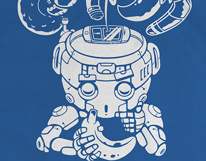 Codemotion Shirt 2019