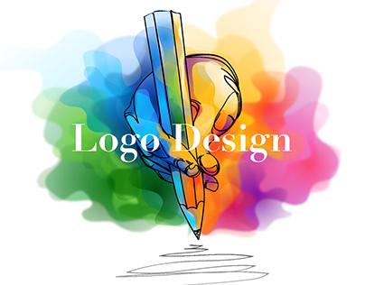Logo Collection 2015–2019