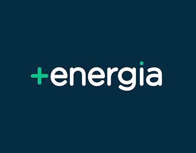 +energía