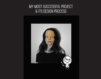 DSGN 100w Project 03