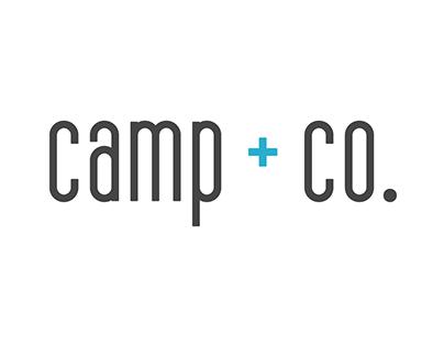 Camp + Co.