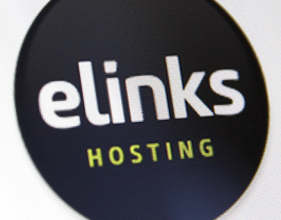 elinks hosting