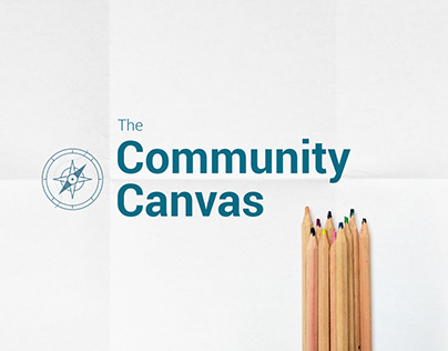 Community Canvas