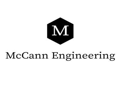 Logo   Advertisement   Social Media   Web Design