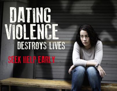 Domestic Violence Campaign