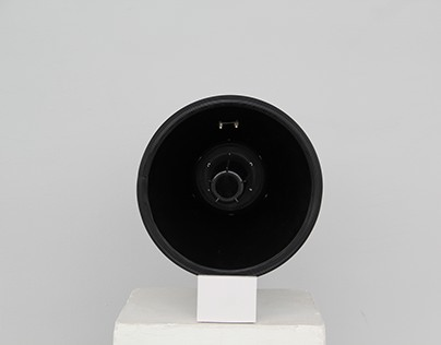 Townhall: The Anonymous Loudspeakerbot