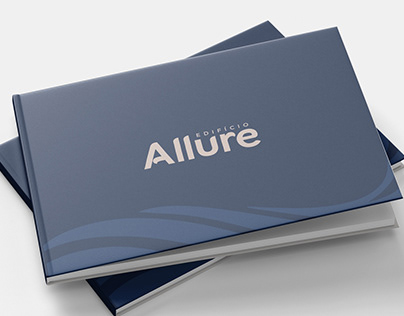 Book Edf. Allure