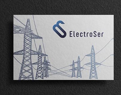 ElectroSer