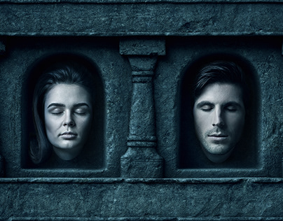 Clear - Game of thrones