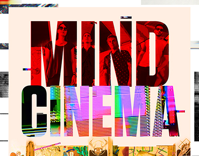 MIND CINEMA