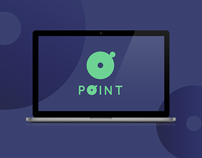 POINT POS (Point of Sale) system