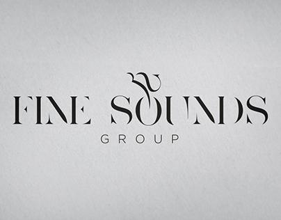 Fine Sounds Group