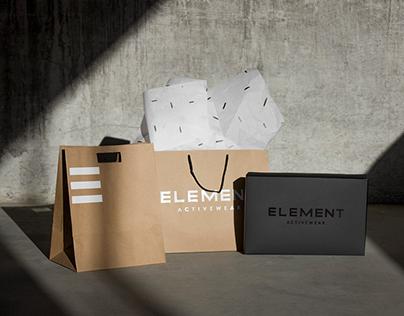 Element Activewear