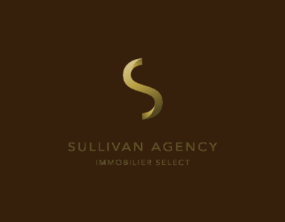 Sullivan Agency