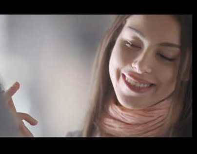 AD Films- Beauty, Skincare, Natural Looks