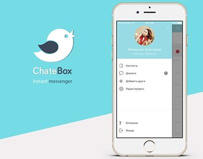 ChateBox