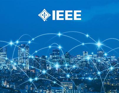 IEEE Open Access