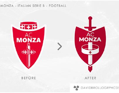 #2 European Crests Redesign Gallery