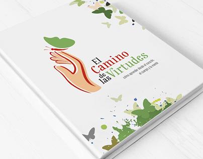 El Camino de las Virtudes / Proyecto Educativo