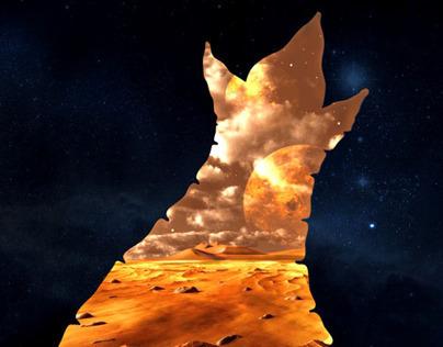 The Dune Saga