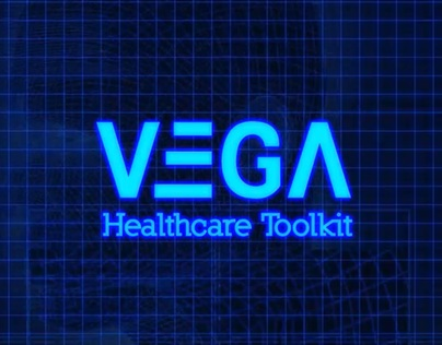 Vega Healthcare - Persistent Systems