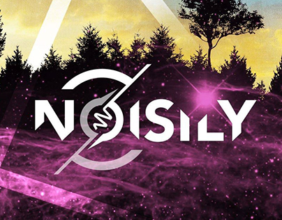 Noisily Festival 2019 - Tree House Stage