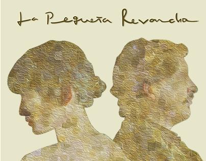 La Pequeña Revancha - Pasos Sincopados Art Work