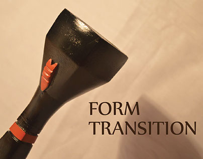 Form Transition