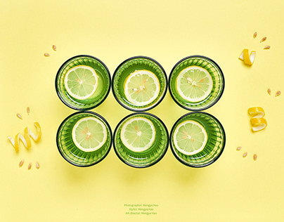 Lemonism