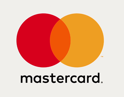MasterCard Accept & Save Video
