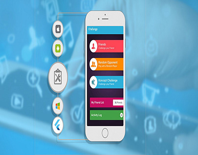Factors of having Mobile app for your business