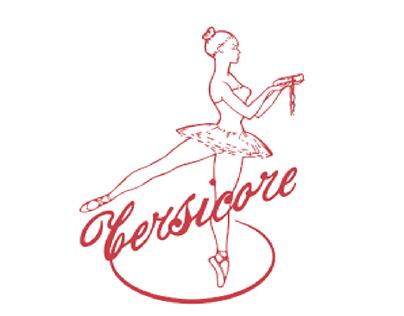 Print Design - Ballet costumes