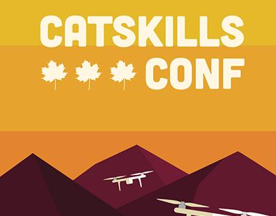 Catskills Conf 2016