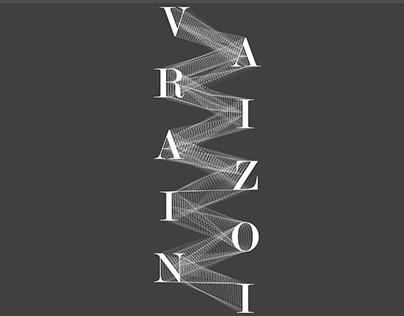 Variazioni - Classical Music Festival