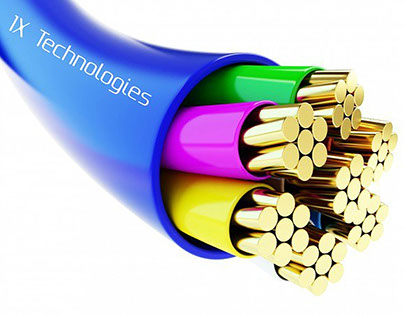 Custom Multiconductor Copper Electrical Cable Supplier