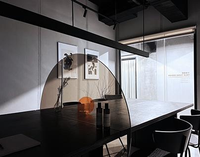 TT Design Office