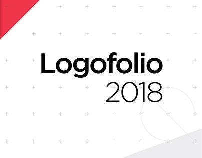 Logos Vol. 01