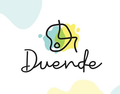 Duende - Art Cultural Platform
