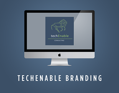 techEnable Consulting