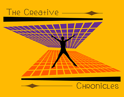 The Creative Chronicles