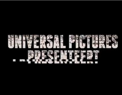 Remake Titlesequence: OffScreen