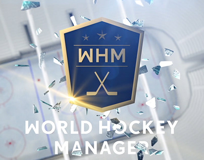WHM COMMERCIAL