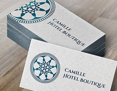 Camille Hotel Boutique