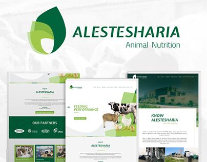 Al-Estesharia