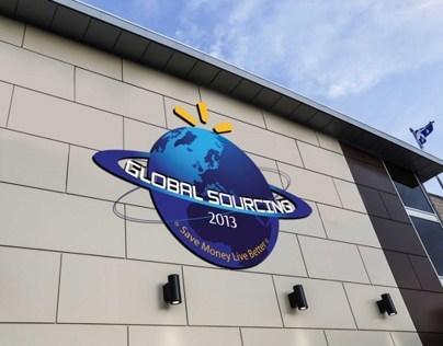 Global Sourcing 2013
